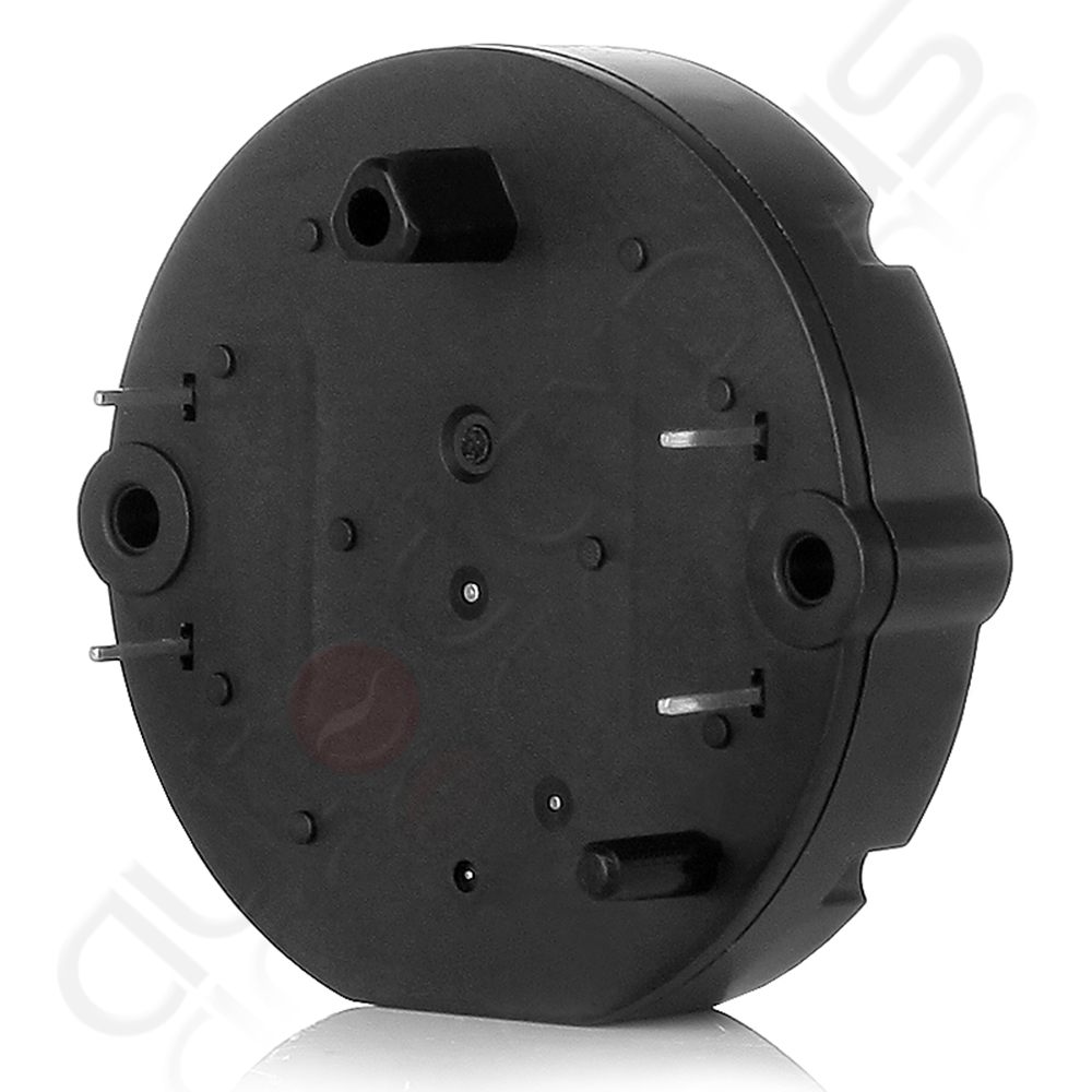 6 For Gm Gmc Chevy Cadillac Cluster Stepper Motors X27