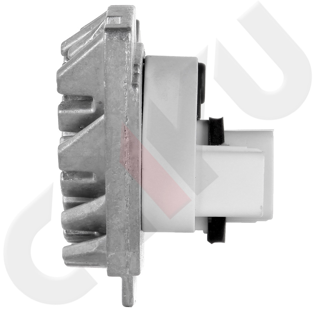 For Volvo S60 S70 S80 Xc90 Xc70 Heater Blower